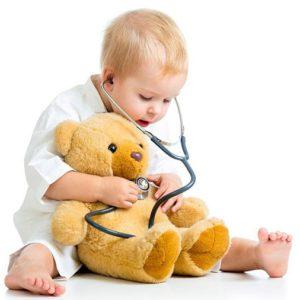 pronto-soccorso-bambini1-880x506