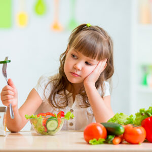alimentacioninfantilsaludable